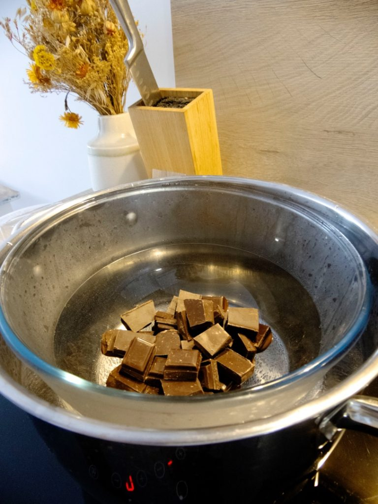 chocolat-bain-marie