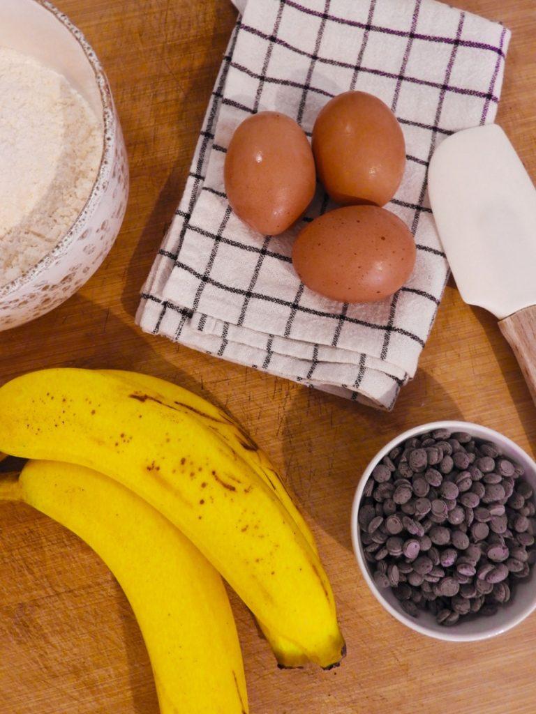 ingredients-banana-bread-pepites-chocolat