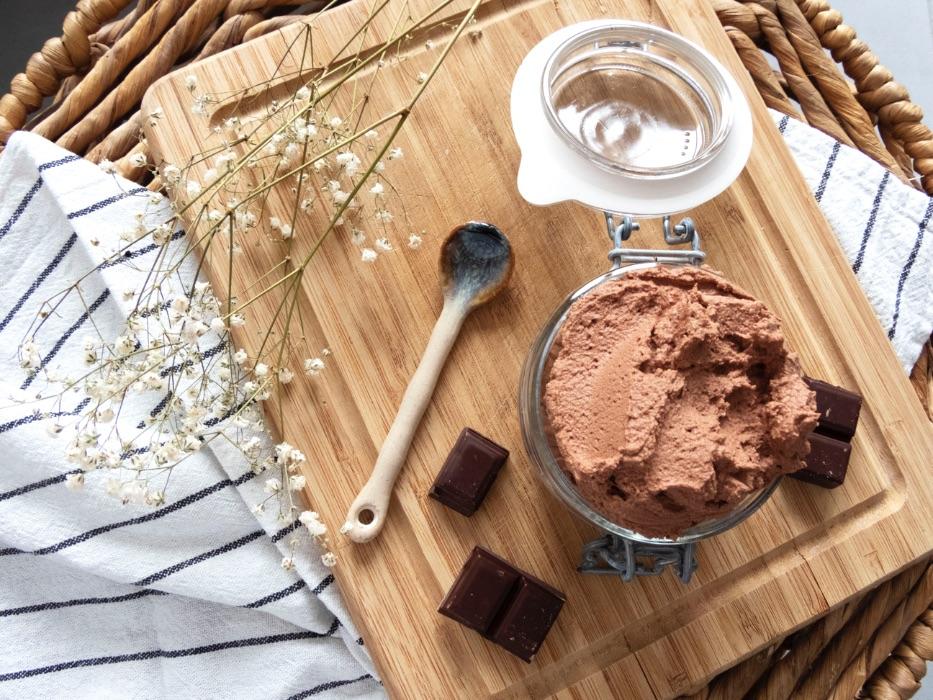 mousse-chocolat-vegan-tofu