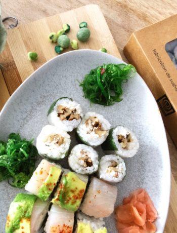 restaurants-végétariens-emporter-biarritz-yousushi