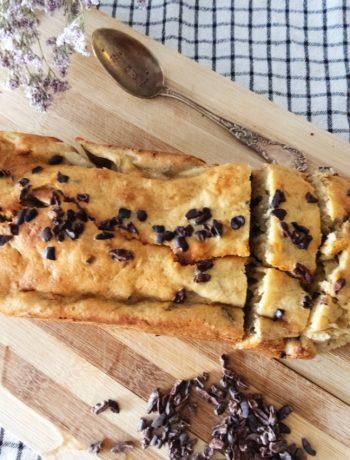 zoom-banana-bread-pepites-chocolat