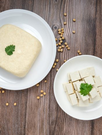 assiettes-tofu