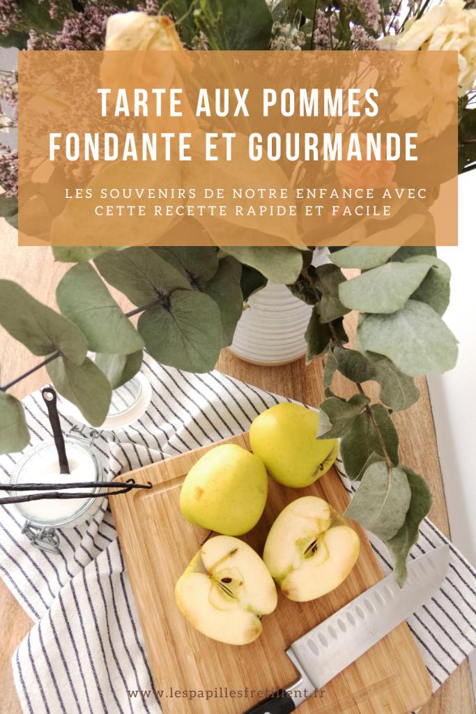 préparation-pommes-recette