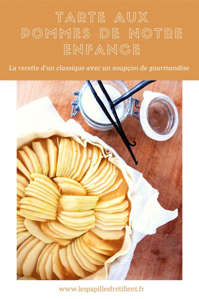 tarte-pommes-sucre-vanille