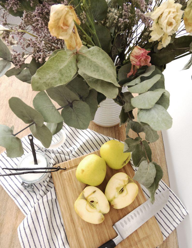 pommes-fleurs-sucre-vanille