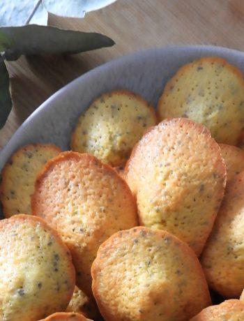 recette-madeleines-fleur-doranger-graines-chia
