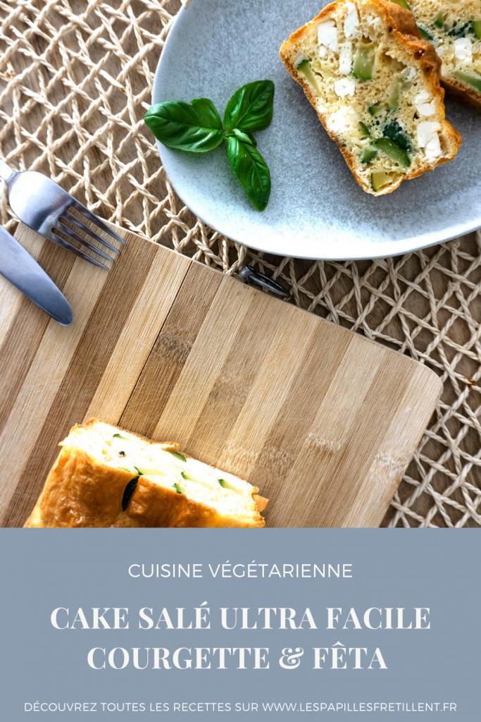 pinterest-recette-vegetarienne-cake-sale