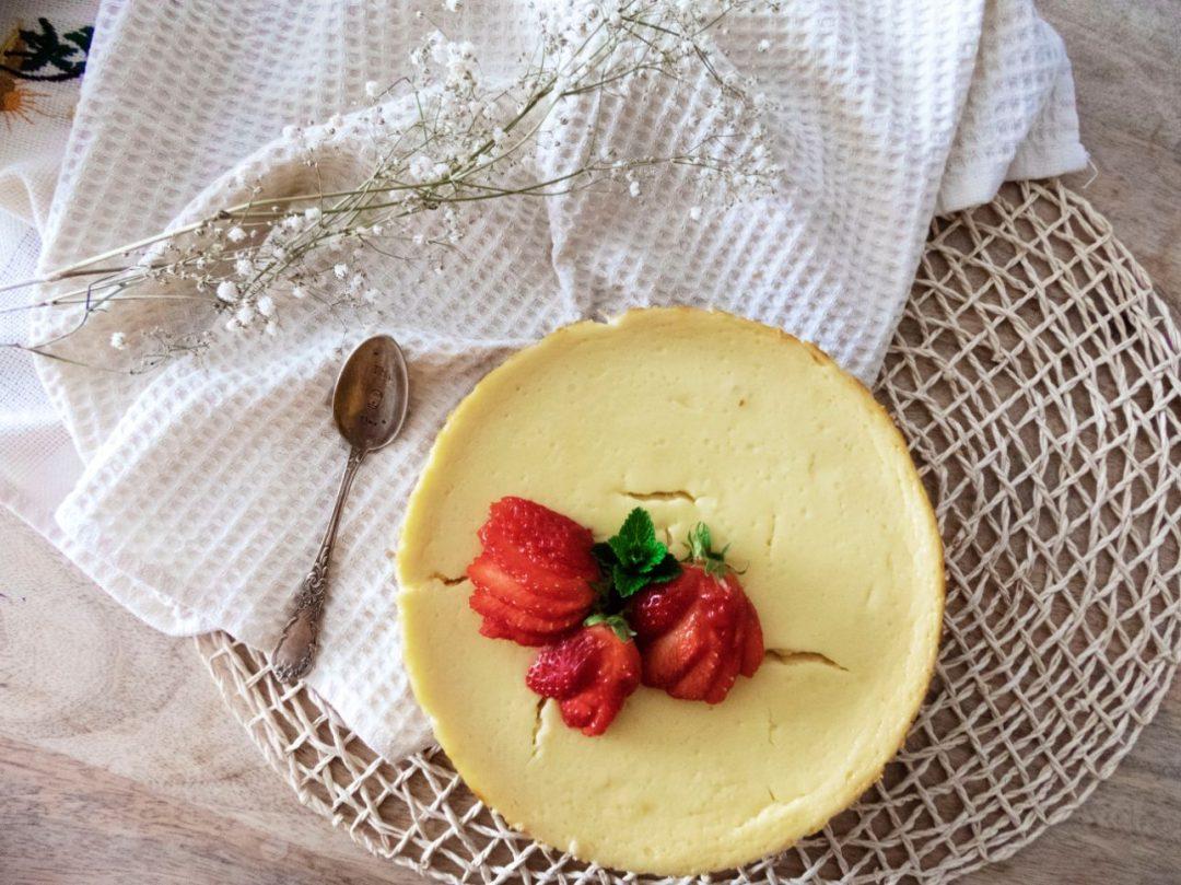 recette-facile-cheesecake-philadelphia-inratable
