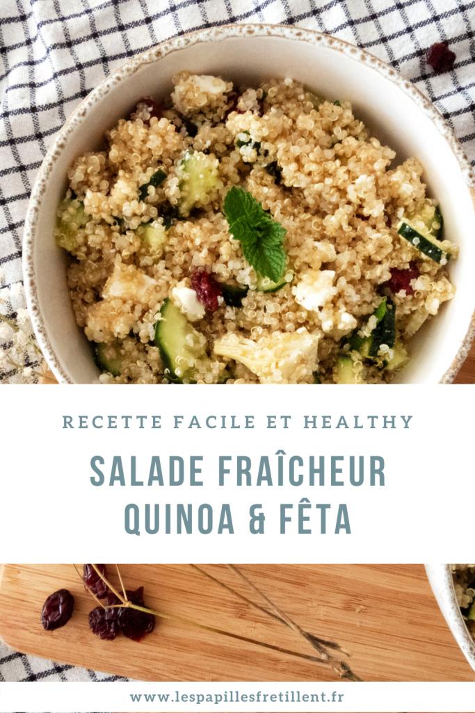 pinterest-recette-salade-quinoa