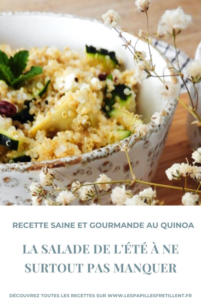 pinterest-salade-fraicheur-quinoa