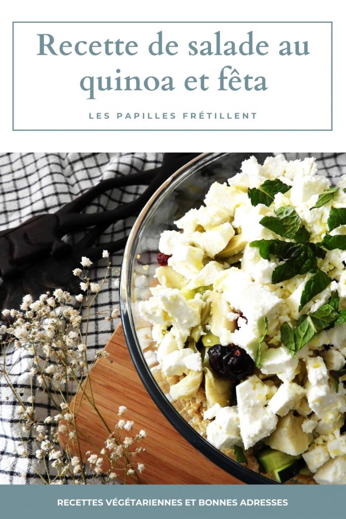 pinterest-recette-salade-quinoa-feta