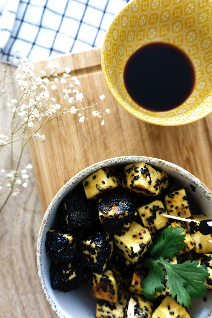 tofu-croustillant-aperitif