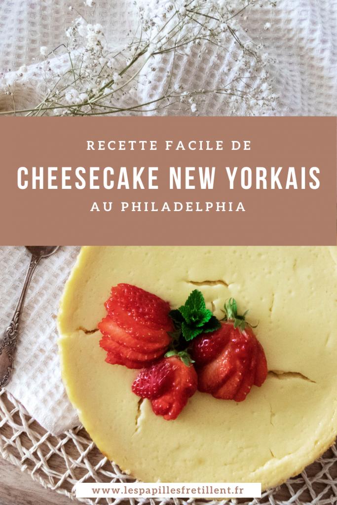 pinterest-cheesecake-newyorkais