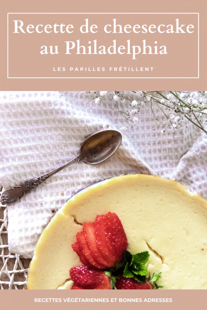 Pinterest-recette-cheesecake-philadelphia