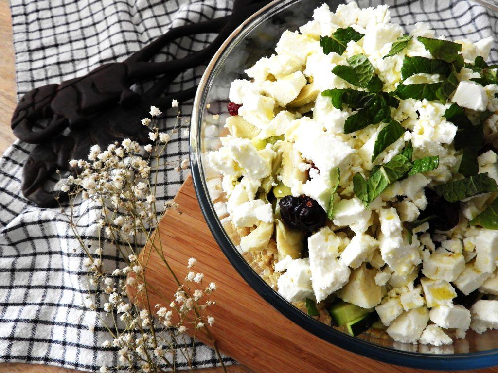 salade-fraicheur-quinoa