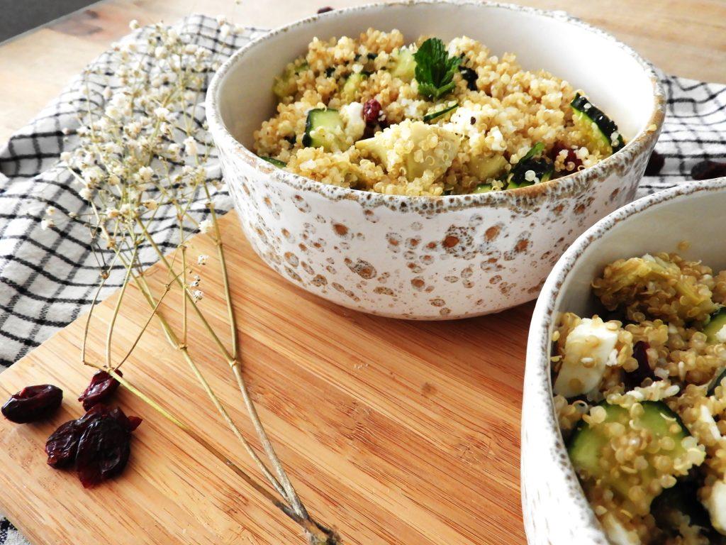 salade-quinoa-feta-cranberries