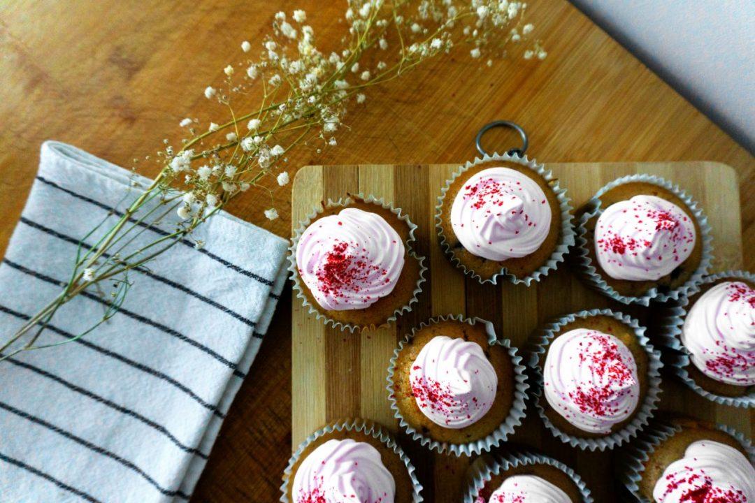 cupcakes-rose-les-papilles-fretillent