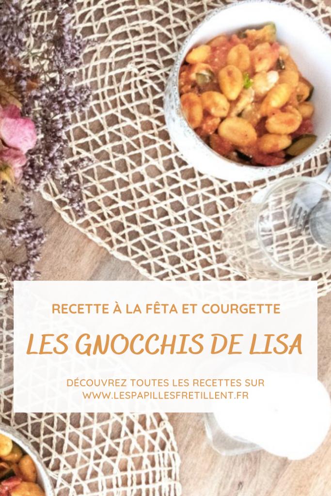 gnocchis-feta-courgette