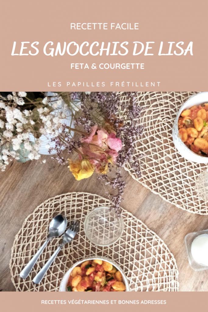 recette-gnocchis-lisa-vegetariens