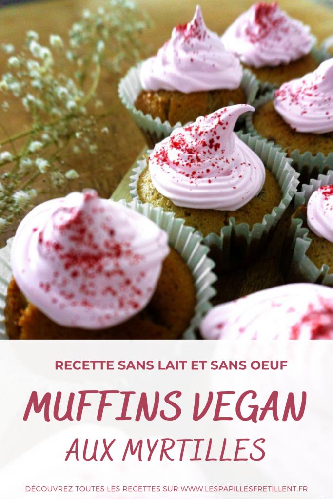 pinterest-muffins-vegan-myrtilles