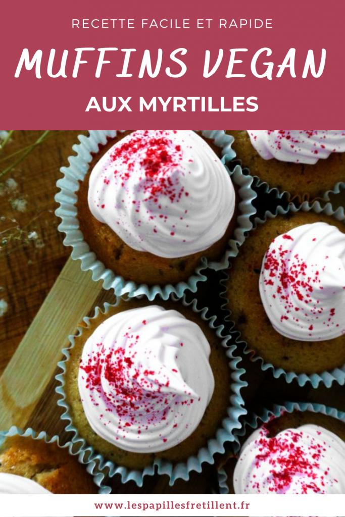 pinterest-cupcakes-roses