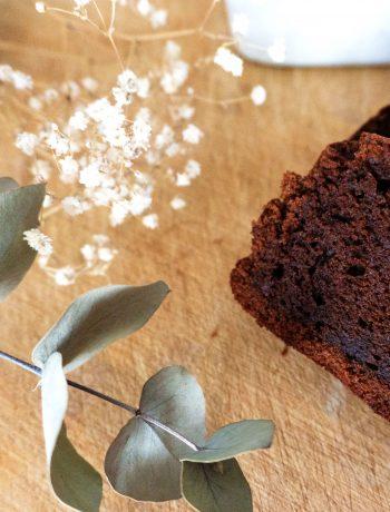 closeup-gateau-chocolat-recette