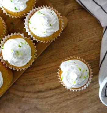 recette-cupcakes-coco-citron-vert