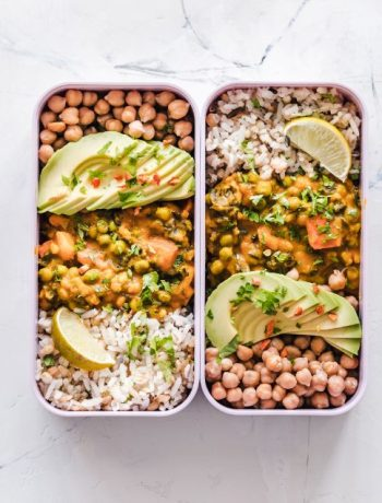 idees-lunch-box-vegetarienne