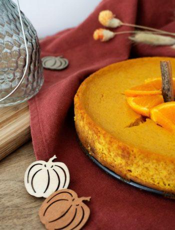 recette-cheesecake-citrouille